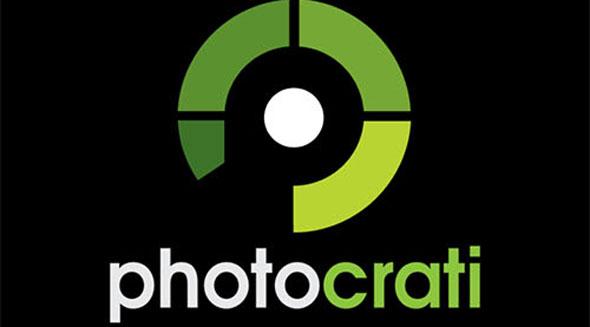 Photocrati 摄影 WordPress主题 v4.9